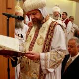 Ordination of Deacon Cyril Gorgy - _MG_2082.JPG