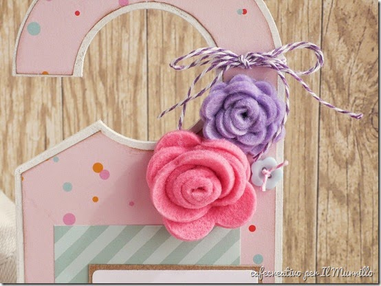 tutorial door hanger - scrapbooking - stamping - big shot - by cafecreativo for il murrillo (7)
