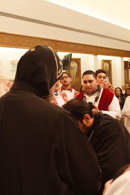 Ordination of Fr. Reweis Antoun - _MG_0999.JPG