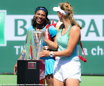 Victoria Azarenka, Serena Williams - 2016 BNP Paribas Open -D3M_3362.jpg