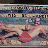 RioDeJaneiroBrazil