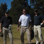 2008 Golf Day 020.jpg