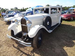 2016.08.15-033 Talbot 1935