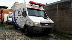 ambulancia_sumi_o