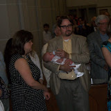 Marshalls Baptism - 100_1133.JPG