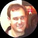 Cory Cizek