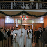 Christmas Eve Prep Mass 2015 - IMG_7188.JPG