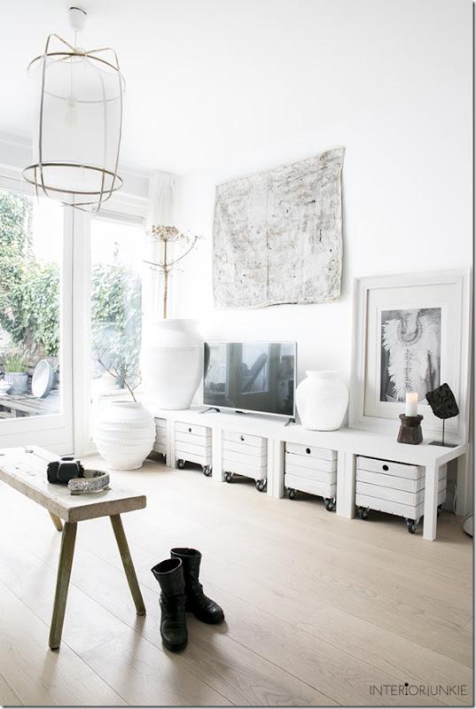 appartamento-scandinavo-senza-tempo-funzionale-versatile (5)