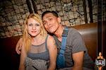 06-01-12 STONE LOTUS -1059.jpg