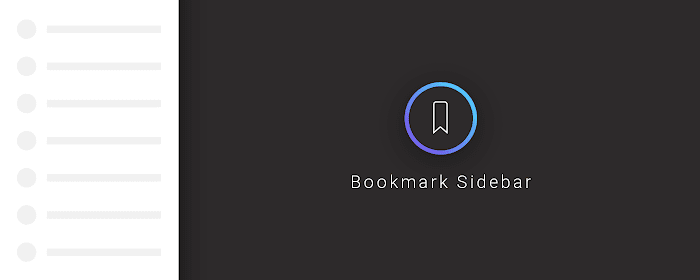 Download 81+ Background Hd Themes Gratis Terbaru