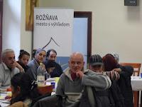 06 - A város kis kultúrműsorral is kedveskedett a jelenlévőknek.JPG