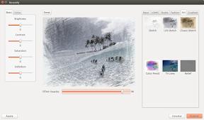 Retoque fotográfico en Ubuntu - Ejemplo 12