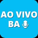 Bahia Rádios icon