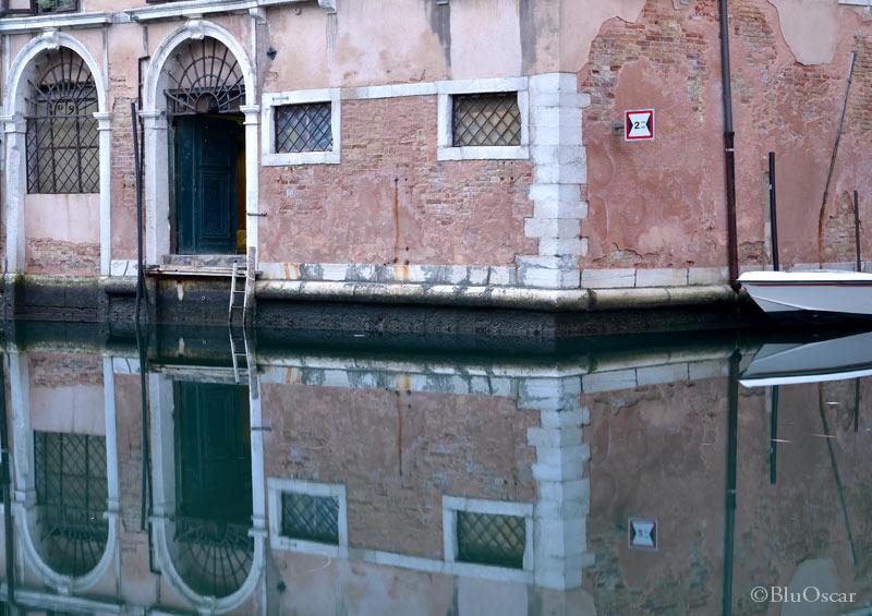 Riflessi veneziani 18 12 2012 N 2