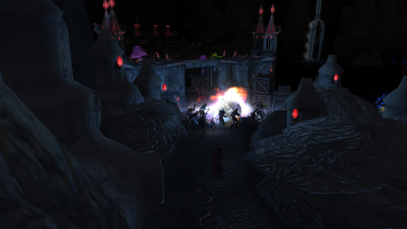 Taking Szith-Morcane Event Times NWN2_SS_021813_003841