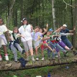 Campaments a Suïssa (Kandersteg) 2009 - 6610_1194897868150_1099548938_30614229_4157533_n.jpg