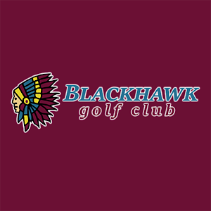 Blackhawk Golf Club Gratis