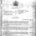 Pure truth  IRONSI'S UNIFICATION DECREE NO.34 OF 1966 DID NOT ALTER THE STRUCTURE OF THE FEDERATION OF NIGERIA; GOWON'S DECREE NO.14 OF MAY 27, 1967 DID.