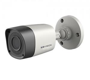 camera hdcvi kbvision kb 1301c Camera thân HDCVI KBVision KB 1301C