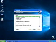 VirtualBox_Windows XP test_04_04_2017_17_05_58