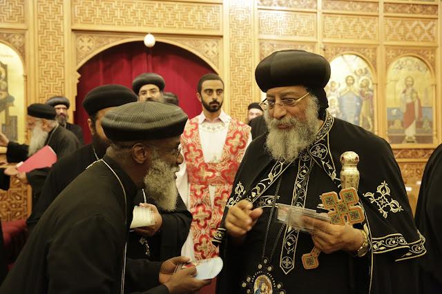 H.H Pope Tawadros II Visit (4th Album) - _09A9412.JPG