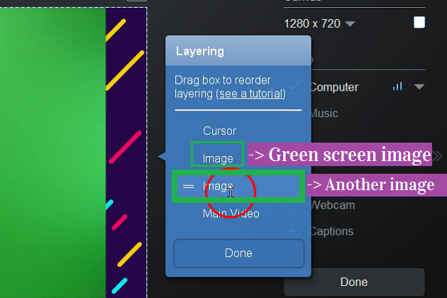 [layering-screencastomatic%5B4%5D]
