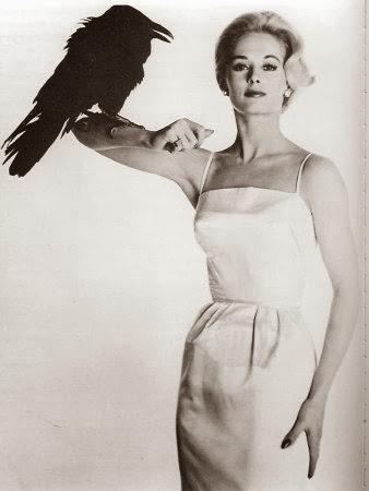η γυναίκα παίρνει μεγάλο πουλί