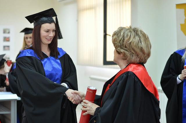 Dodela diploma, 25.12.2014. - DSC_2797.JPG