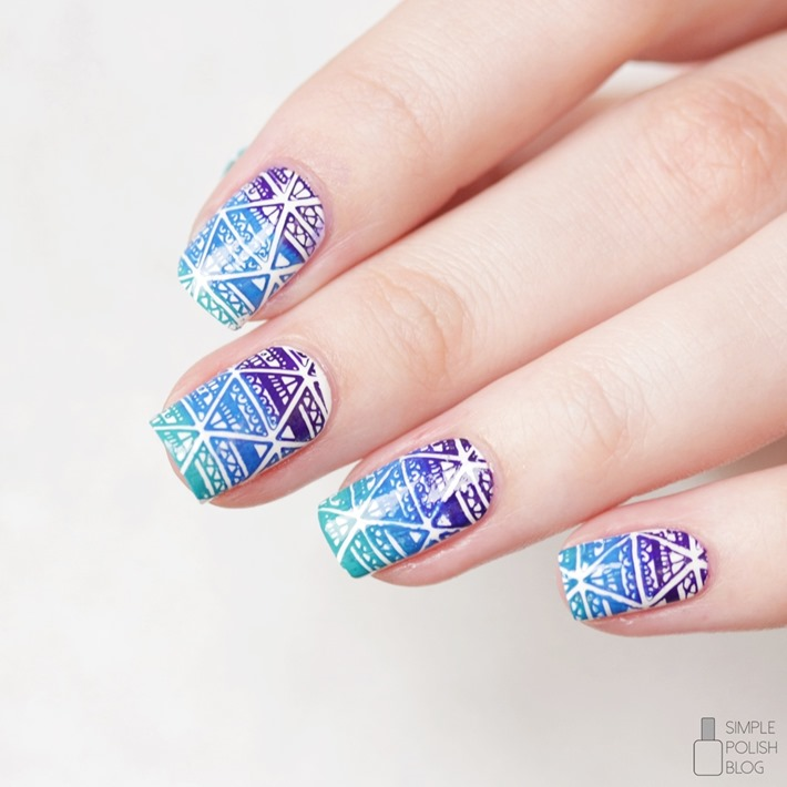 Bundle-Monster-Stamping-Polishes-Second-Generation-8