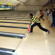 Midsummer Bowling Feasta 2010 142.JPG