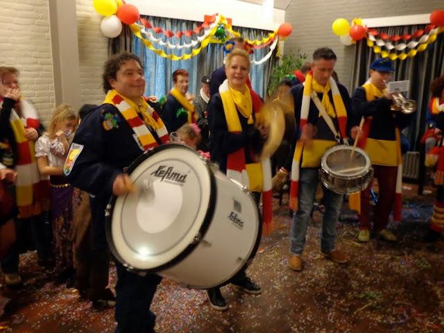 2014-03-02 tm 04 - Carnaval - DSC00105.JPG