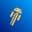 iGold+ icon