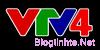 Kênh VTV4 Online