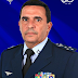Indicação do novo Comandante da Aeronáutica