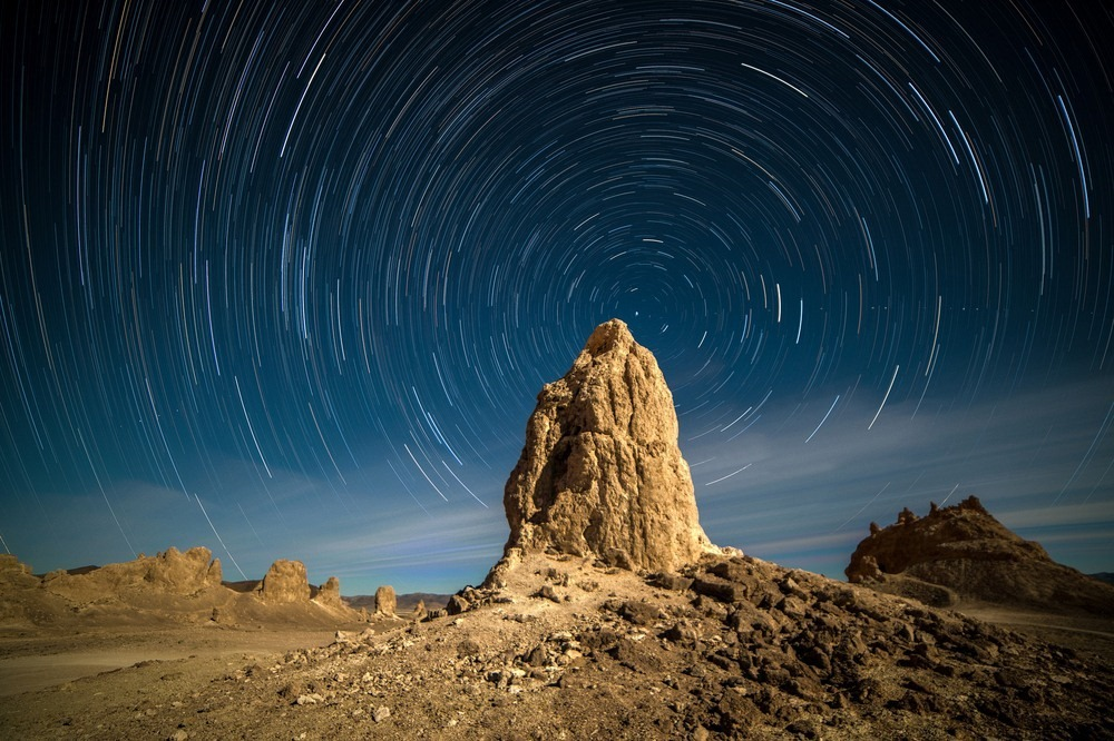trona-pinnacles-5