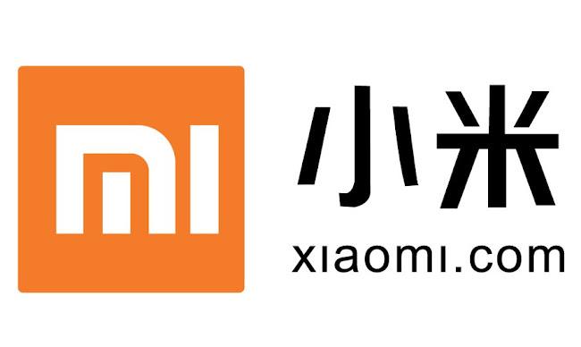 s650-Ic42/xiaomi.jpg