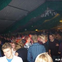Erntedankfest 2009 Tag2 - P1010588-kl.JPG