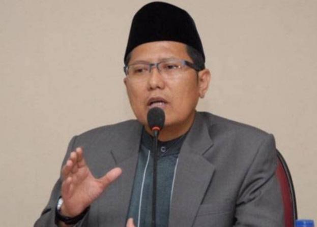 Cholil Nafis Sebut Mundurnya Libur Nasional Maulid Nabi Sudah Tak Relevan, Hidayat Nur Wahid: Saya Dukung Kyai