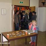 Opening winterwerk 2010 - 2010-09-25%252520Opening%252520winterwerk%252520013.jpg