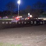 autocross-alphen-2015-365.jpg
