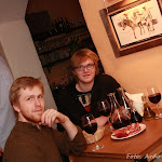 28.04.11 Vein ja Vine mitteametlik avaõhtu - IMG_6820_filt.jpg