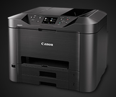 Canon MAXIFY MB5330 Driver, Canon MAXIFY MB5330 Driver Download windows 10 mac os x 10.11 linux