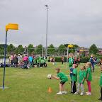 schoolkorfbal bij DVS69 juni 2013 028 (640x425).jpg