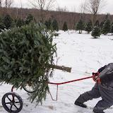 Vermont - Winter 2013 - IMGP0548.JPG