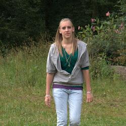 Jungscharlager 2009