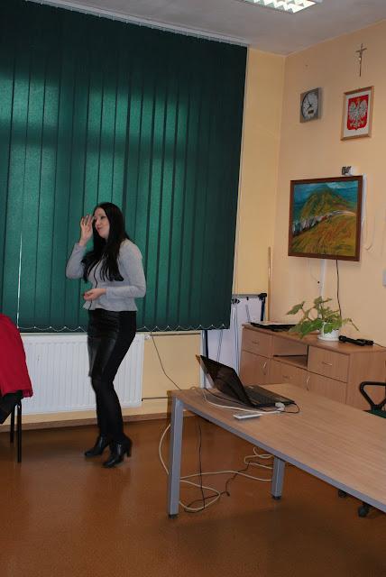 Wizyta przedstawicieli szkół średnich - DSC03977.JPG