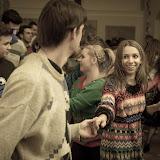 Impreza brzydkich swetrów - IMG_3839.jpg