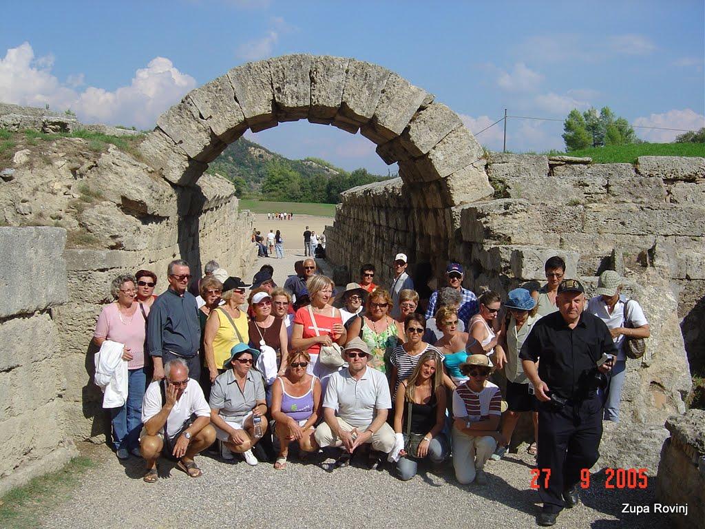 Stopama sv. Pavla po Grčkoj 2005 - DSC05623.JPG