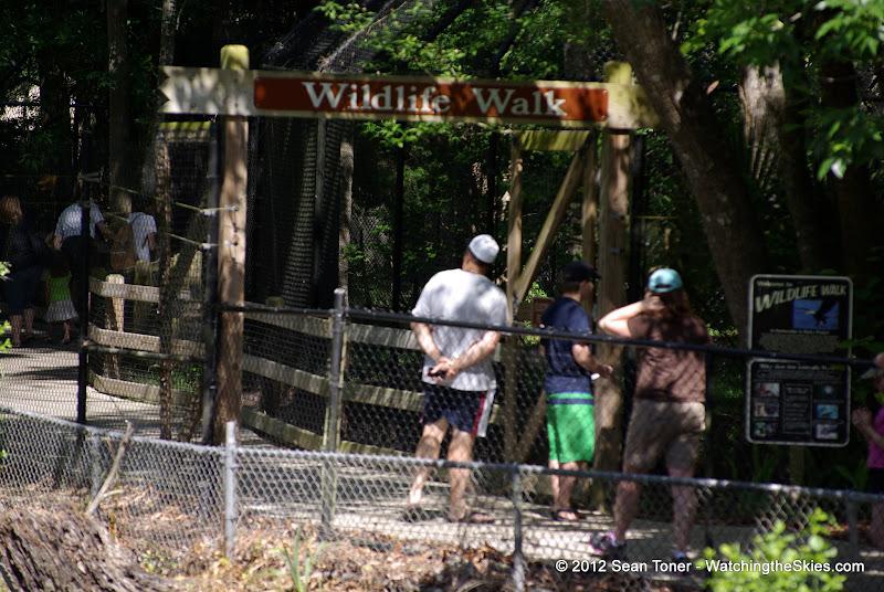 04-07-12 Homosassa Springs State Park - IMGP4529.JPG