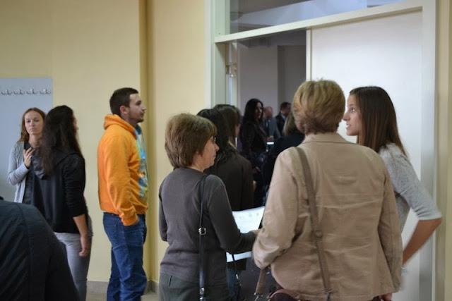 Seminar Interna revizija i forenzika 2012 - DSC_1690.JPG